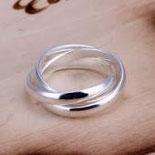 スリーリングス結婚相談所のスリーリングスとは三つの輪です