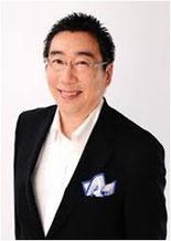 株式会社大阪賃貸不動産経営研究所 所長 三木章裕さん