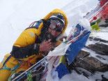 orianne aymard contact intervenante alpiniste