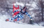 Florence masnada skieuse intervenante conferenciere sportive booking contact