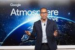 Salim nassur contact marketing google