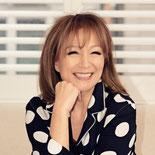 contact Rita clifton booking branding speech leader business