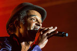 yannick noah artiste contact booking
