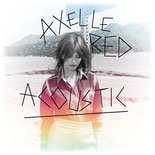 axelle red contact