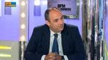 Olivier delamarche economiste contacter