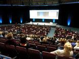 ECONOMISTE contact conference francois lenglet