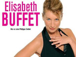 Elisabeth buffet contact humoriste