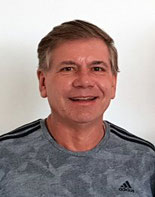 Dieter Szczepanski (Sportwart)