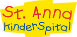 St.Anna Kinderspital-Homepage