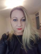 Лидия Димитрова, козметичка, професионалист, специалист по красота, маникюристка, масажистка