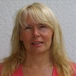 Brigitte Allerstorfer