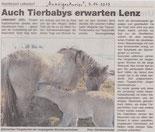 Anzeigenkurier 03.04.2013