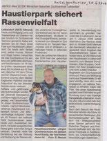 Anzeigenkurier 30.04.2014