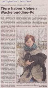 AnzeigenKurier 12.02.2014