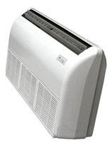 Ceiling Floor Fan Coil Unit