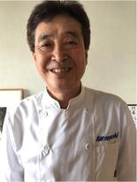 本田オーナーの写真