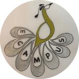 Logo en cours d'élaboration