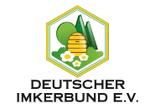 Deutscher Imkerbund e.V.