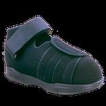 zapato postoperatorio, zapato apra diabetico, zapato antillagas, zapato antiulceras, zapato de descarga, zapato para diabetico, pie diabetico, cuidado del diabetico, cuidado de la piel, ulceras en la piel, ability monterrey, ability san pedro,
