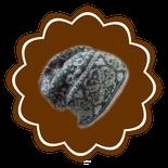 Fabelhafte Mütze vom DROPS design