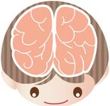 脳科学辞典:ヒスタミン