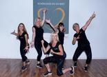 Ladies First Hamm - 7 Jahre Fitness für Frauen