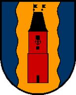 Schlüsseldienst Feldkirchen an der Donau