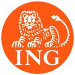 ING Depot kostenfrei eröffnen Depot Broker Vergleich 2020