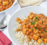 10 Healthy Indian Recipes You Can Make at Home