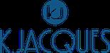 ©KJacques, logo