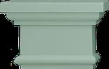 DK 41  tête de pilastre