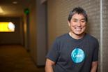 Guy kawasaki innovation conference contact booking