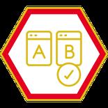 アクセス解析イメージ画像