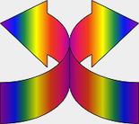 Im Gegensatz zur klassischen psychologischen Theorie, wie z.B. den verschiedenen Richtungen der Tiefenpsychologie, geht es im NLP aber nicht um das inhaltliche (symbolische) Aufschlüsseln traumatischer Erfahrungen, sondern um die Prozess-Struktur.