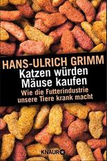 Hans-Ulrich Grimm