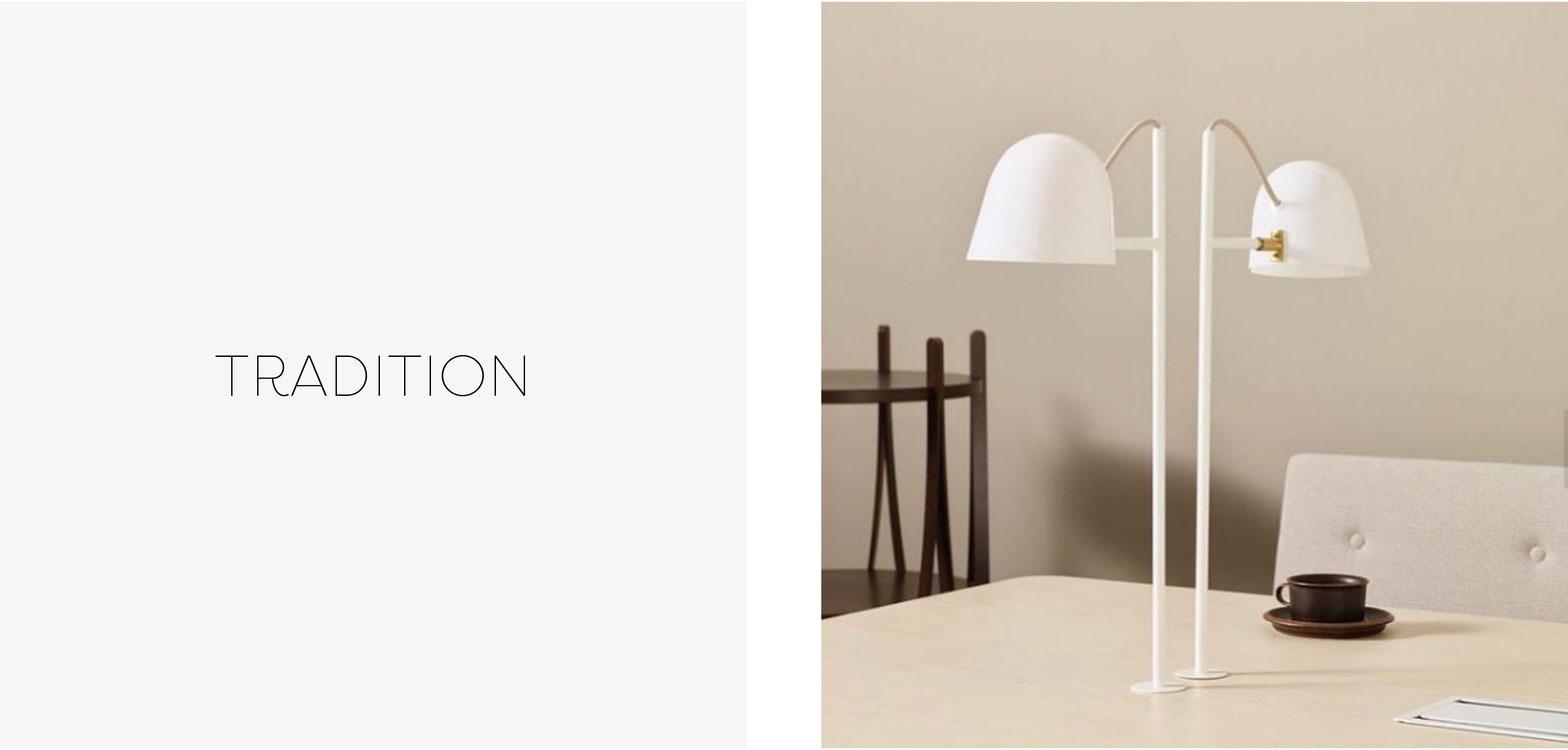 Sinn für Qualität und Innovationsgeist lassen bei Örsjö zeitlose Beleuchtungskörper mit besonderer Atmosphäre entstehen.
