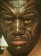 ta moko bedeutung maori tattoos maori ink tattoo info. Black Bedroom Furniture Sets. Home Design Ideas