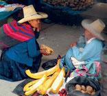 Cajamarca_Marktreiben_Foto:_Setours_Archiv_Paititi-Tours