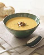Proweightless, Suppe mit Hühnchen- und Currygeschmack, Diät