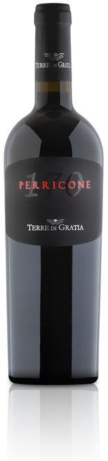 170 Perricone