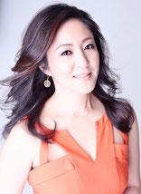 Hideko Colton, Celebrity Cook & Life Style Branding Adviser