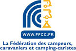 partenaire ffcc