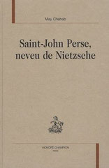 Nietzsches Wirkungsgeschichte