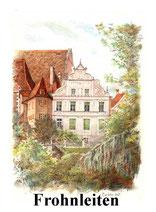 Frohnleiten. Steiermark