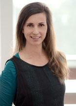 Steuerkanzlei Ettensperger - Claudia Maier