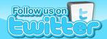 Follow Magi Films on Twitter