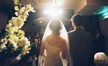 人前式結婚式