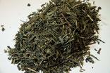 Grüne Tees klassisch