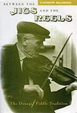 アイリッシュ音楽 歴史 本