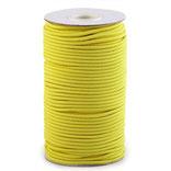 neu: gelb leuchtend